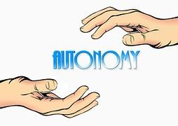 autonomy-298474__180
