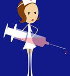 vaccination-296946__180