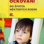 ockovani_foto