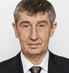 Andrej_Babis