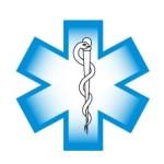 Logo-SPCR