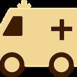 ambulance-150057__180