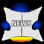 news-507774__180
