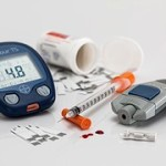 diabetes-528678__180