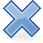 cross-147923__180
